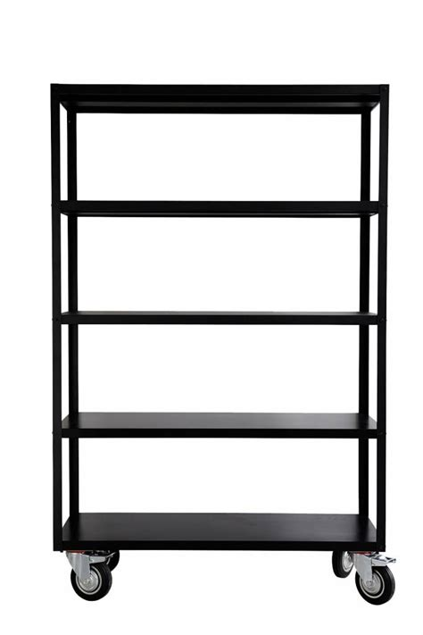 etagere bloomingville house doctor trolley cabinet metal living and co