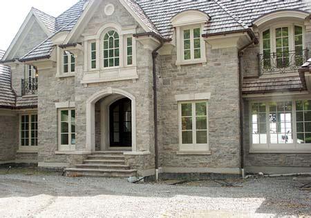 Betz Homes betz cut stone limited