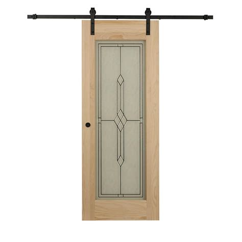 Cardinal Gates Patio Door Guardian Estimable Images Of Barn Doors Images Of Wooden Barn Doors