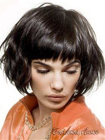 what is deconstructed bob haircuta modnie korotkie strizhki pricheski 067 jpg 337 215 450