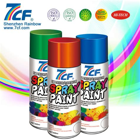 where can i buy cheap paint aerosol cheap spray paint buy spray paint cheap spray