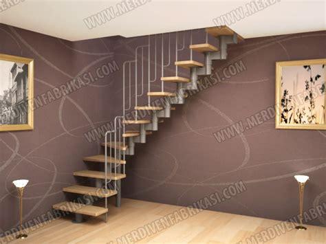dubleks merdiven fiyatlar cam ahap dublex merdiveni cam merdivenler fiyat listesi
