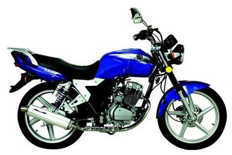 125er Motorrad Honda by 2014 Model Of Cd 70 Honda Html Autos Post