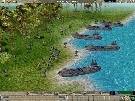 empire earth full version zip download empire earth 1 the art of conquest