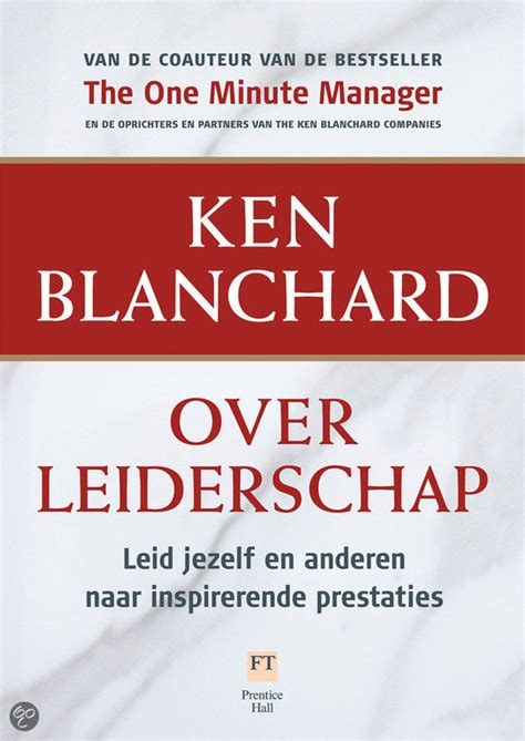 libro the one minute manager ken blanchard over leiderschap gratis boeken downloaden in pdf fb2 epub txt lrf djvu formaten
