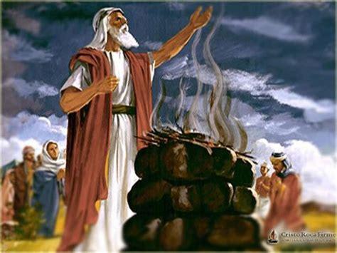Imagenes Biblicas Del Profeta Elias | historia del profeta elias bible prophecy final events
