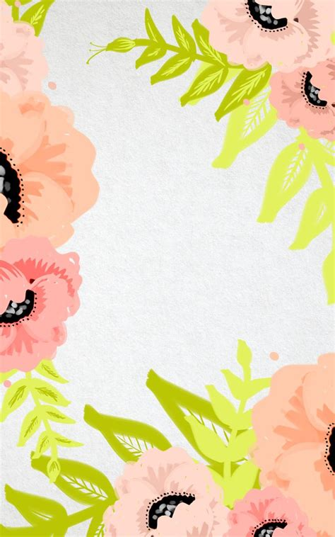 stylish girly wallpaper hd full size cute girly live wallpapers 2018 live wallpaper hd