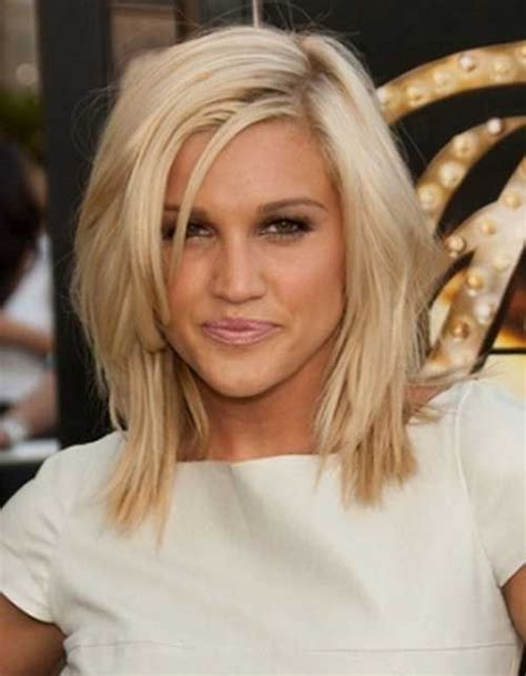 shoulder lengh hair but sides have snapped what hairstyle make it look better 25 best ideas about side bangs bob on pinterest bob