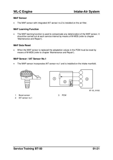 bt 50 wiring diagram 20 wiring diagram images wiring