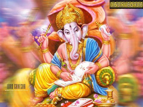 god ganesha themes hd wallpaper best hd god wallpaper high definition high