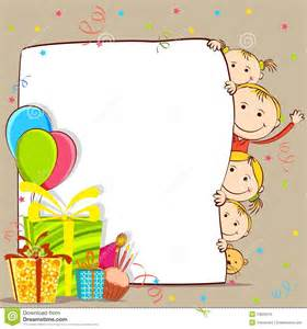 birthday card best collection birthday card birthday card ideas free singing