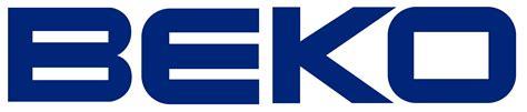 firma beko beko logo g 246 rseller basın b 252 lteni
