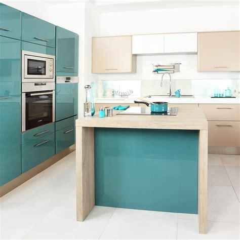 ophrey com facade cuisine bleu canard pr 233 l 232 vement d