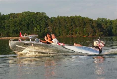 feathercraft boats 91 best feathercraft images on pinterest boating