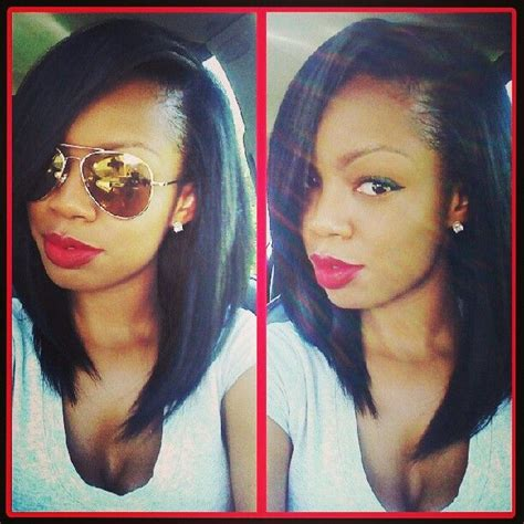 long bob sew in hairstyles 17 best images about weave sew ins hairstyles on pinterest