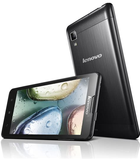 Lenovo P780 On lenovo p780 specs and price phonegg