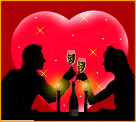 dance amore romantic italian music song musica rumena italiana mp3 canciones para san valentin m 250 sica para san valentin en