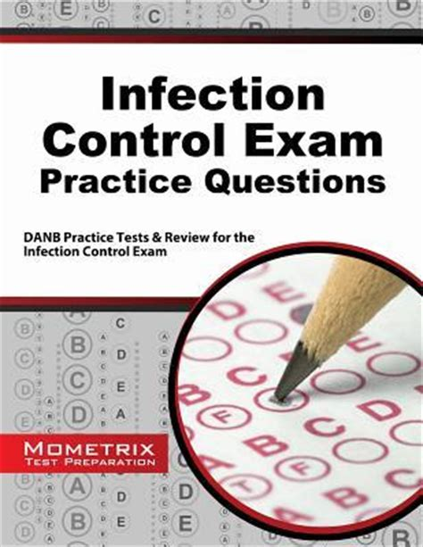 Practice Infection Control Questions Healing The | infection control exam practice questions danb practice