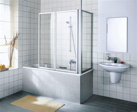 badewanne montage kermi vario 2000 badewannenseitenwand kerolan perl silber