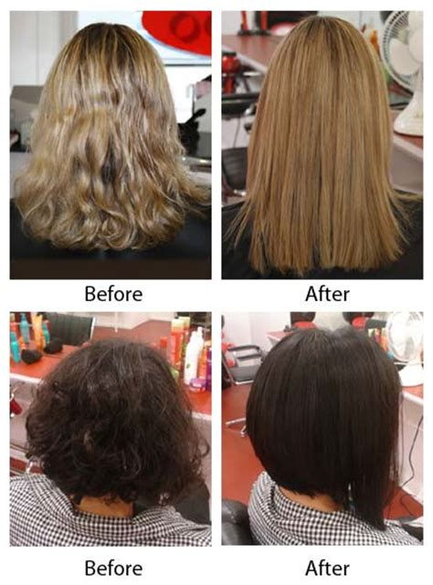 tammy rowland hairline keratin treatment curly hair brazilian blowout faqs hair