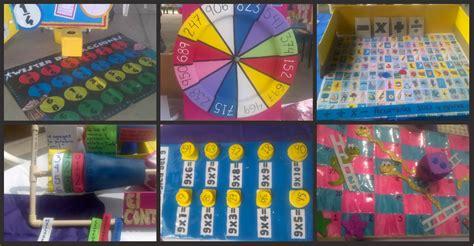 imagenes juegos matematicos secundaria feria de las matem 193 ticas y los n 218 meros imagenes educativas