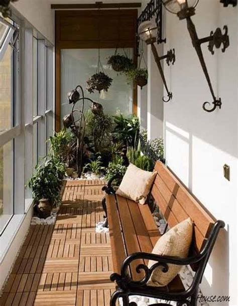Top Compelling Terrace Design Ideas for Dynamic and Free