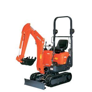best antivirus for mini kubota mini excavator review 2017 top ten reviews
