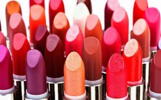 what color lipstick should i wear quiz how to become a bunny proprofs quiz