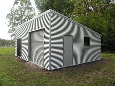 slant roof garage slant roof house design shed roof