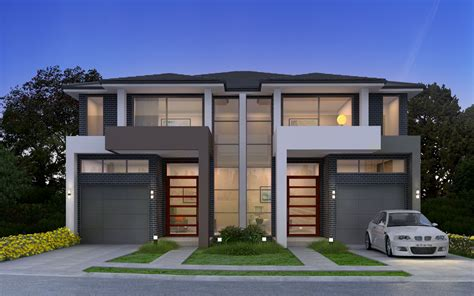 design house wetherby reviews duplex home designs sydney home review
