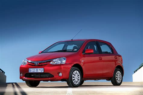 Toyota Car Sales Toyota Car Sales January 2013 Naamsa South Africa