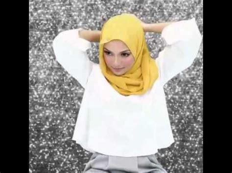 tutorial hijab naelofar neelofa dedah stokis naelofar hijab ambil duit pelanggan