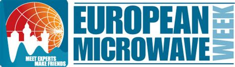 european microwave integrated circuits conference european microwave integrated circuits conference 28 images imms auszeichnungen european