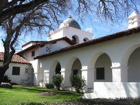Hacienda House | file the hacienda jpg wikipedia