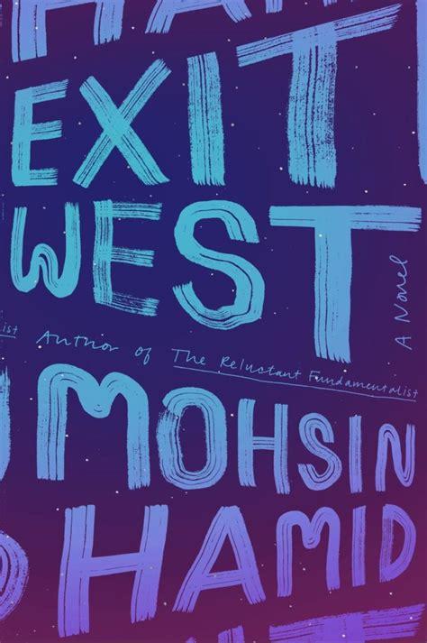 libro exit west the objective peri 243 dico digital para un mundo en foco
