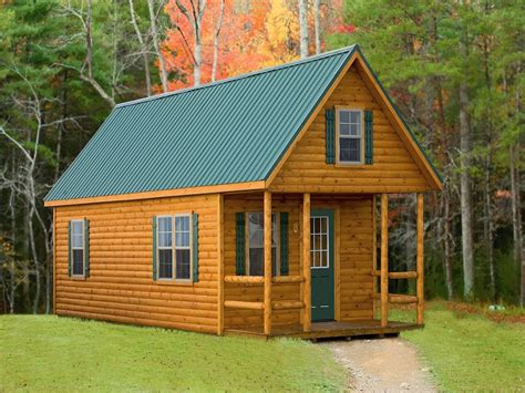 small log cabin modular homes small modular log cabins
