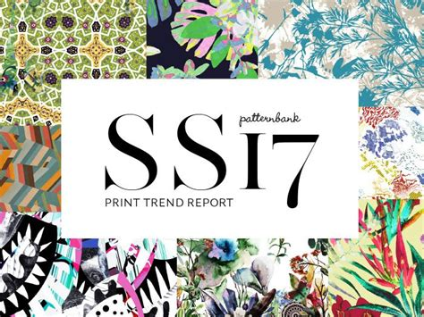print design trends 2017 interview with neil elliott from patternbank make it in