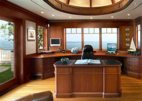 luxury home office desks how to choose the desk for a home office