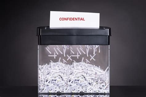 How To Make A Paper Shredder - best paper shredder reviews for home and small office