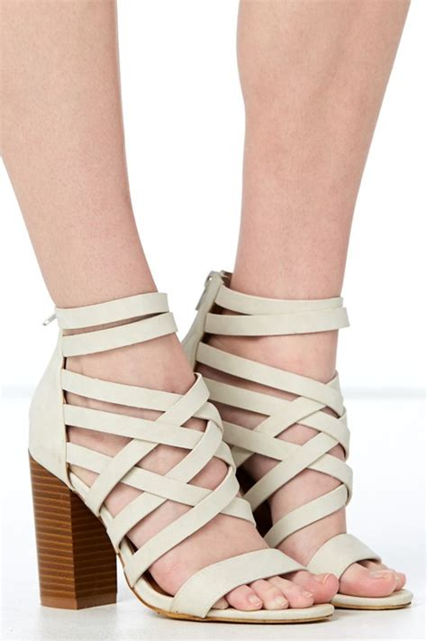 Dress Wedges Flow 17 best images about heels as high as your expectations on take taupe and