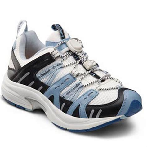 doctor comfort diabetic shoes dr comfort refresh women s therapeutic diabetic extra