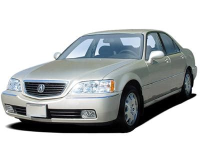 electric and cars manual 1997 acura rl parental controls acura rl ka9 1996 2004
