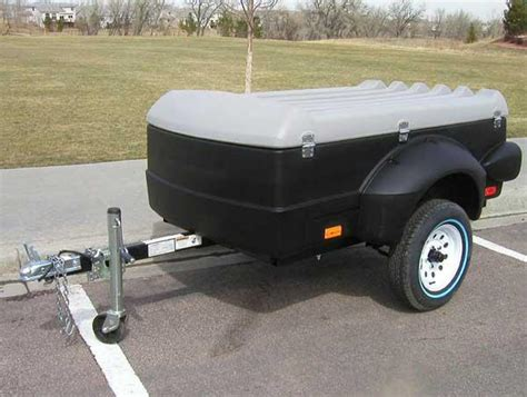 boat supply stores mississauga wanted small cargo trailer saanich victoria