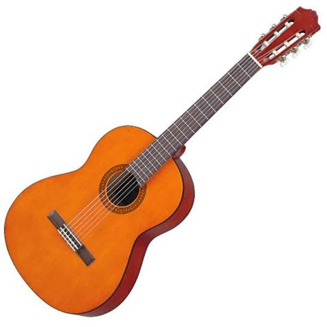 Senar Gitar Satu Set Classic String Harga Murah 10 merk gitar terbaik dunia vensa