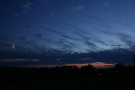 where can i my for free near me file evening sky near passau jpg wikimedia commons