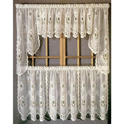 Tuscany Kitchen Curtains Tier Curtains U2026 Size Of Curtains And Drapesstar Curtains Ruffle Curtains Tier