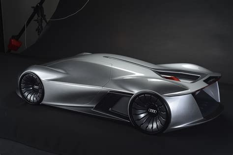 audi hypercar audi expresses interest in age hypercar carscoops