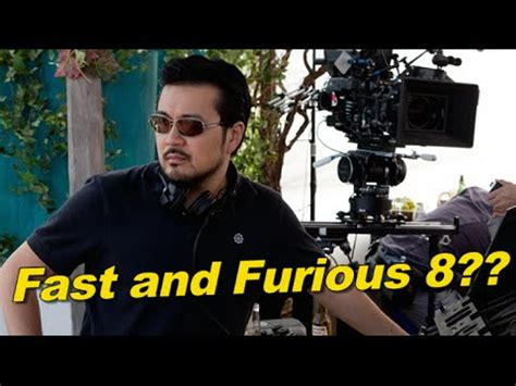 fast and furious on youtube justin lin to direct fast and furious 8 9 and 10 youtube