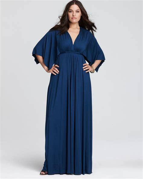 Dress Gamis Maxi Dress Muslim Lovely Maxi 1 plus size maxi dresses pally white label plus size caftan knit maxi dress maxis