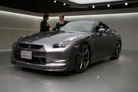nissan gtr 2007 price nissan gtr 2007 reviews prices ratings with various photos